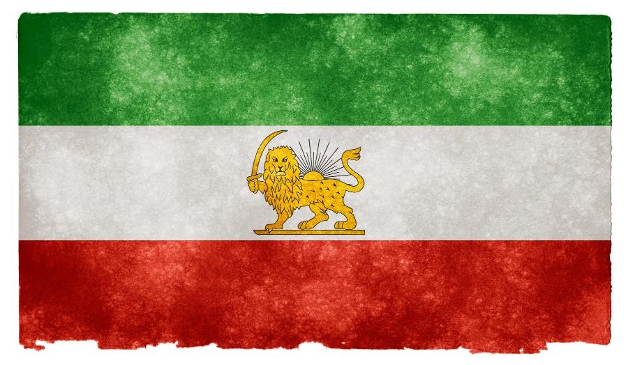 Секс на персидском ковре фото 1 фотография