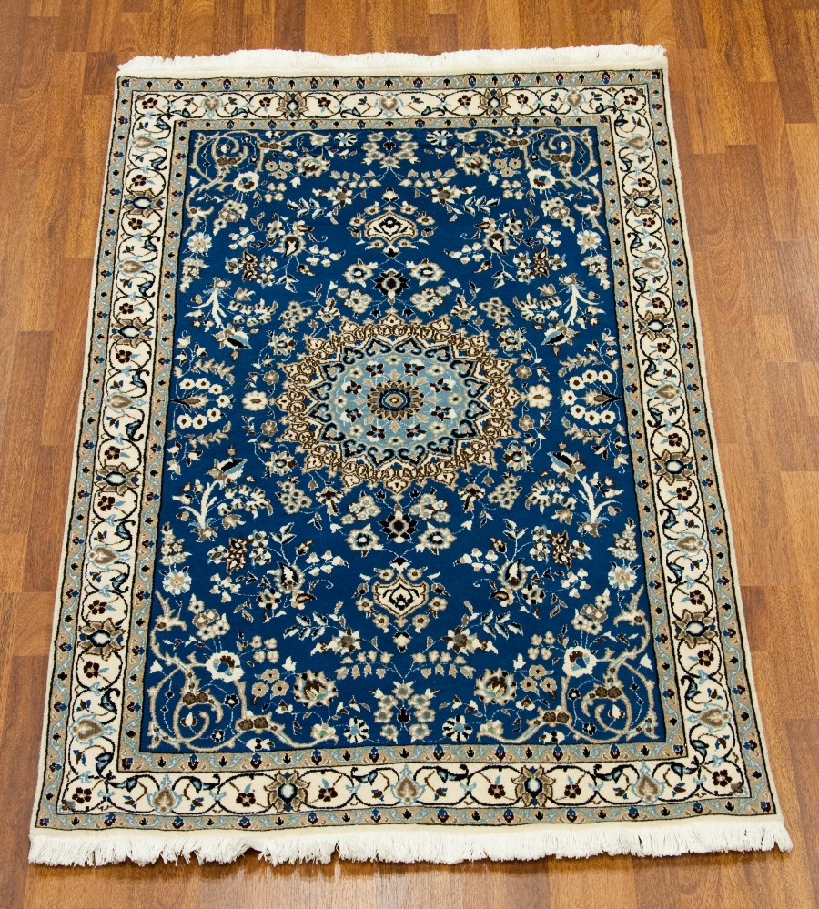 Секс на персидском ковре фото 12 фотография