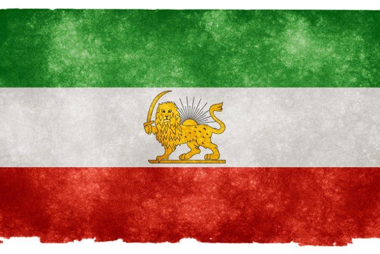 Kover-iz-Irana-persidskiy