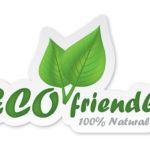 Naturalnye eco kovry