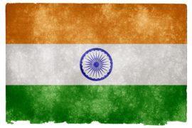 kover-iz-indii