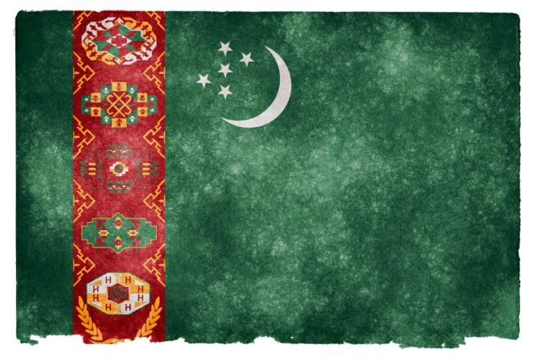 kovry-iz-turkmenistana