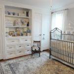 Klassicheskiy_kover_v_detskuyu_komnatu_Классический ковер в детскую комнату