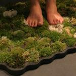Neobichniy_kovrik_v_vannuyu_komnatu_Необычный коврик в ванную комнату