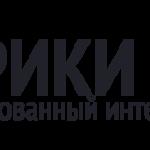 Интернет-магазин ковриков Коврики Онлайн