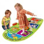Muzikalniy_kovrik_dlya_detey_Музыкальный коврик для детей