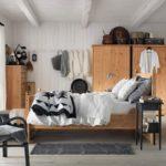 Prikrovatniy_kovrik_v_spalne_Прикроватный коврик в спальне