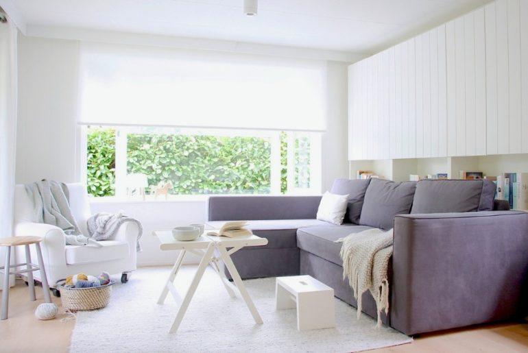 Vybor_schetki_dlya_chistki_kovrov_Выбор щетки для чистки ковров