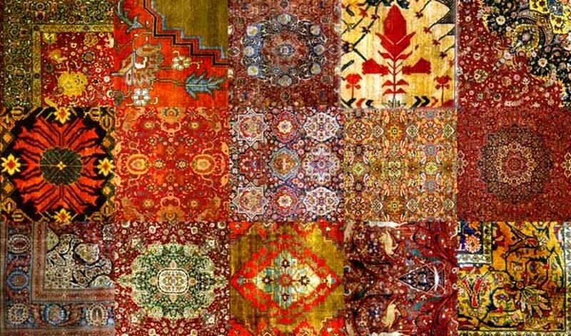 Afghan Paintings For Sale