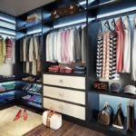 Kovrik_v_stilnom_garderobe_Коврик в стильном гардеробе