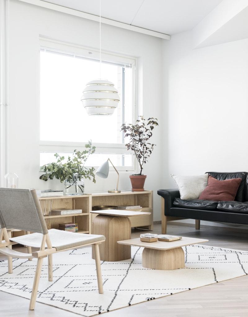 Nordicheskiy_dizayn_interera_Нордический дизайн интерьера