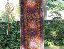 Vybivalka_dlya_kovrov_i_dorozhek_Выбивалка для ковров и дорожек