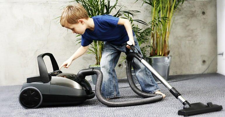 Sredstvo_Amway_dlya_chistki_kovrov_Средство Амвей для чистки ковров
