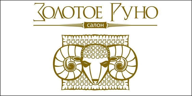 Elitniye_kovry_Zolotoe_runo_Элитные корвы Золотое руно