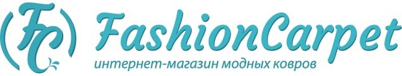 Internet_magazin_kovrov_Fashion_Carpet_Интернет магазин ковров FashionCarpet