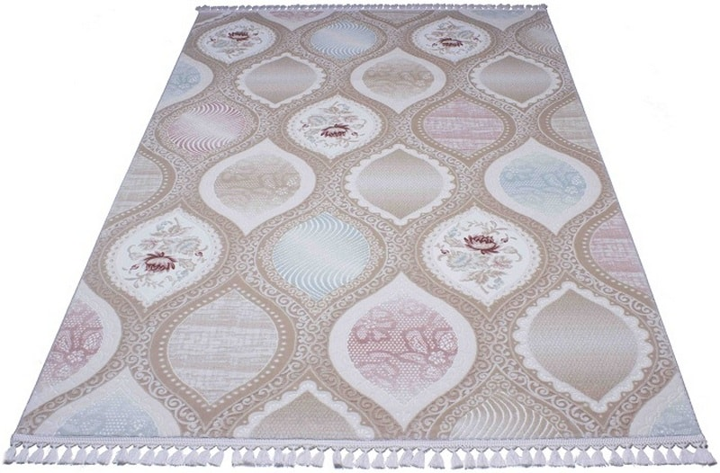 Kover_0033-06 BEJ_Fashion_Carpet
