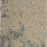 Kover_na_zakaz_v_Moskve_Creative_Carpets_Ковер на заказ в Москве Creative Carpets