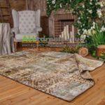 Kover_patchwork_Allcarpets_in_ua