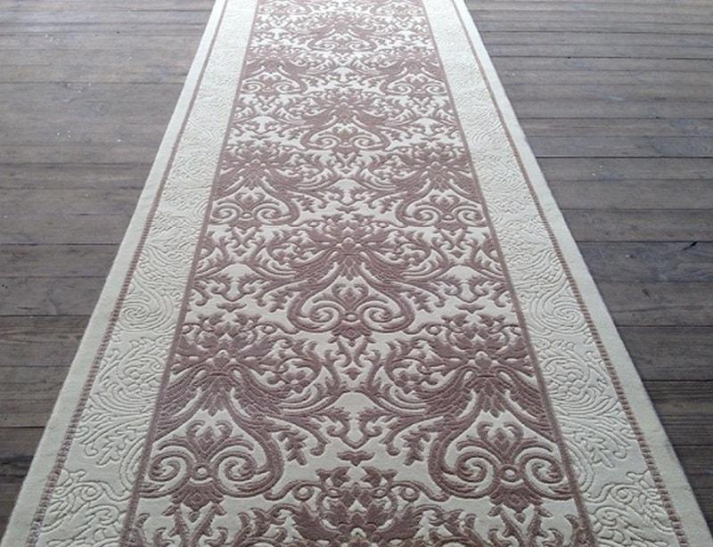 Kovrovaya_dorozhka_4000D_Fashion_Carpet