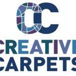 Kovroviy_magazin_Creative_Carpets_v_Moskve_Ковровый магазин Creative Carpets в Москве