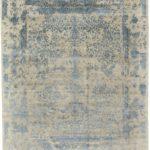 Sostarenniy_kover_Creative_Carpets_Состаренный ковер Creative Carpets