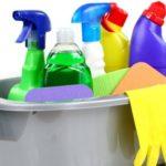 Kak_pochistit_shelkoviy_kover_doma_Как почистить шелковый ковер дома