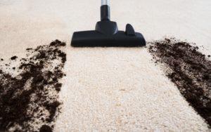 Pochistit_palas_ot_gryazi_Почистить палас от грязи