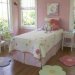 Raznocvetnie_kovry_cvety_Разноцветные ковры цветы
