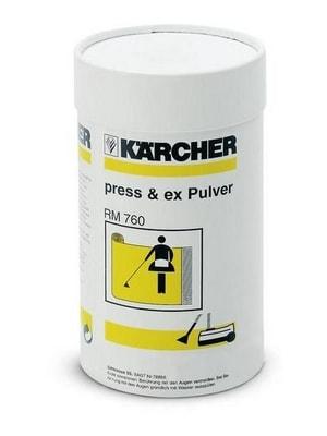 Sredstvo_Karcher_dlya_kovrov_Средство Керхер для чистки ковров