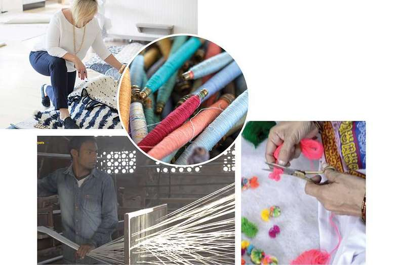Производство ковров Kover5
